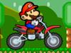 馬里奧個性摩托