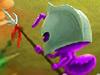 蟲界保衛戰無敵版