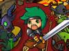 剑与魔法v1.4